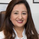Dr. Hasnaa RAGUADI