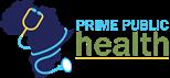 Prime Public Health