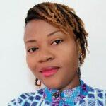 Epiphanie Nangui